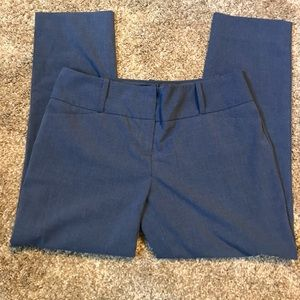 HP The Limited Cassidy Fit dress pants